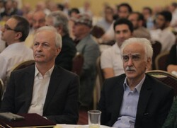 Iran's first documentary filmmakers' celebration held in Tehran