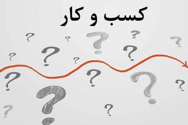 شناسایی ۶٩ قانون مخل کسب و کار در فارس