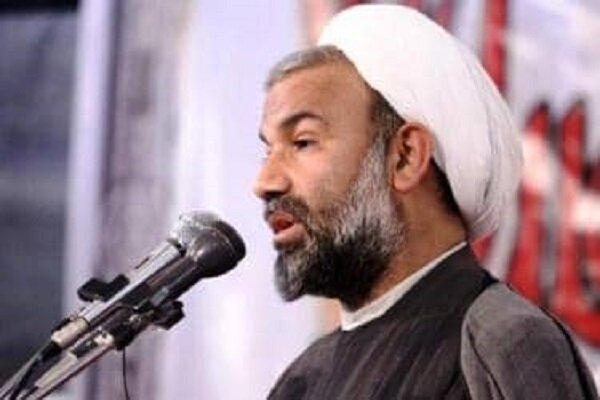 هنجارشکنی در عرصه فرهنگ و ورزش استان بوشهر قابل پذیرش نیست