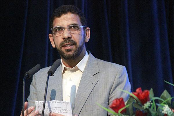 ۳۴۵۰ نفر بر انتخابات در استان بوشهر نظارت دارند