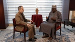 استاذ جامعي نيجيري: شعب نيجيريا بكل طوائفه واحزابه يدافع عن الشيخ الزكزاكي