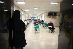 زمان انتشار نتایج آزمون های ارشد و دکتری گروه پزشکی اعلام شد