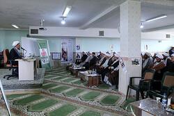 بنیاد صیانت از خانواده در استان قزوین تشکیل شود