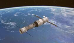 راهکارهای جذب سرمایه برای توسعه بخش فضایی کشور بررسی شد