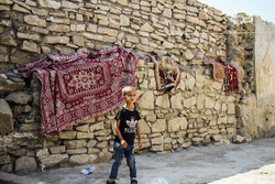 امکان واگذاری زمین در مناطق ممنوعه مسجد سلیمان نیست