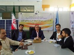۶۳ درصد مهارت آموزان فنی و حرفه ای استان فارس به اشتغال می رسند