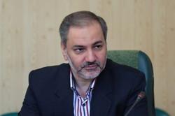 سازمان دارالقرآن الکریم با تاسیس ۹ موسسه قرآن و عترت موافقت کرد