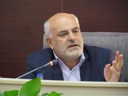 طرح ۱۰۰۰ هکتاری توسعه گلخانهها در استان سمنان تنظیمشد