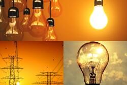 مصرف برق در بخش صنعت استان البرز ۷ درصد افزایش داشت
