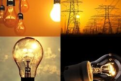 مشترکین برق خانگی با رعایت الگوی مصرف تخفیف دریافت می کنند
