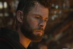 کاهش سینماروها و قیمت بلیت در سینمای آمریکا در فصل دوم ۲۰۱۹