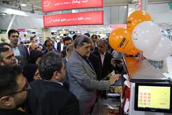 حناچی برای توزیع گوشتهای بیکیفیت در فروشگاه شهروند تذکر گرفت