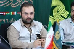 ۲۶۰ عنوان برنامه فرهنگی در استان قزوین برگزار شد