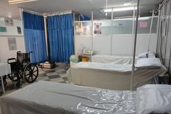 بهره برداری از ۳۴ مرکز بهداشتی و درمانی با مشارکت خیرین سلامت