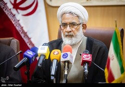 Montazeri urges Nigeria to send Sheikh Zakzaky to Iran for treatment