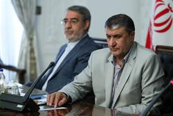 ساخت مسکن اجارهای توسط شهرداریها به وزیر کشور ابلاغ شد