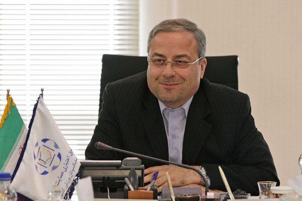 خبرهای خوش برای پیشکسوتان ورزش ایران/ سه محور در دستور کار