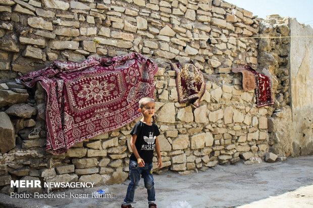 آمار خسارات زلزله زدگان مسجدسلیمان مغایرت دارد