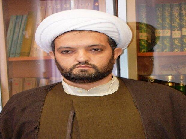انجمن خیرین قرآنی نقش مهمی در ترویج فرهنگ قرآنی بر عهده دارند