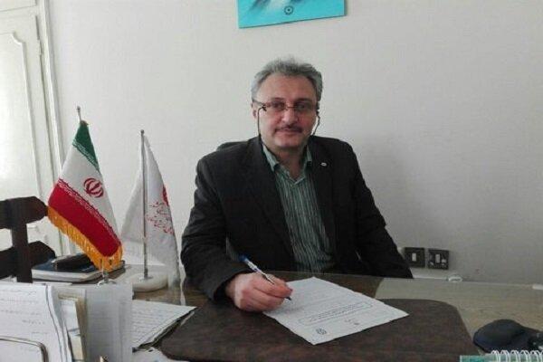طرح «کیان» در ادارات استان همدان اجرا میشود