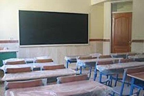 ۲۶۰۰کلاس درس در کهگیلویه وبویراحمد نیازمند استانداردسازی است