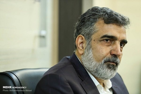 Iran  to be 1st country in Islamic world, ME in quantum technology field