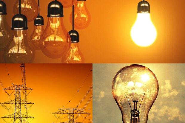 مصرف برق در زنجان کاهش قابل توجهی  دارد