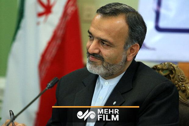 Iran to dispatch Umrah Hajj pilgrims to Saudi Arabia in two months