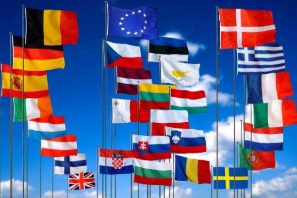اصلاح پیمان دوبلین؛ تلاش اروپا برای حل بحران مهاجرت