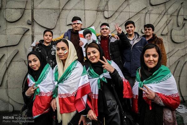 دوباره افتخار به ایران؛ اگر اصلاحطلبان و اصولگرایان بگذارند