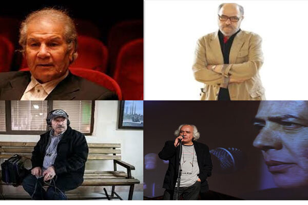 Non Muslim Perspective On The Revolution Of Imam Hussain: Four Cineastes To Receive Lifetime Awards At Iran Cinema