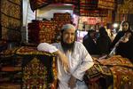 Afgan sığınmacılar İran ekonomisine katkı sağlıyor