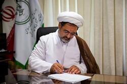 خبرنگاران چشمان تیزبین و آگاه نظام جمهوری اسلامی ایران هستند