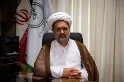 برگزاری دعای عرفه در مسجد جامع تبریز و مساجد محوری آذربایجان شرقی