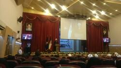 مخاطب اصلی بیانیه گام دوم انقلاب اسلامی جوانان هستند
