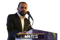 توضیحات شهردار اهواز درباره بخشنامه جالب و جدید خود