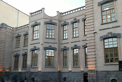 موزه شهرداری اردبیل آماده نمایش اسناد و آثار تاریخی شهروندان است