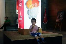 «جشنواره فیلم شهر» به چه کار میآید؟/ در آرزوی «شهروند مسئول»