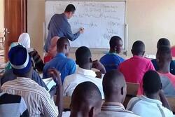 اخلاق اسلامی در اوگاندا آموزش داده می شود
