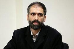 حوزه هنری ناقل معارف اسلامی به زبان هنرمندانه باشد