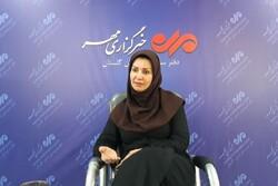گلستان میزبان جشنواره قصهگویی/ ۲۰۰ برنامه تابستانی اجرا می شود