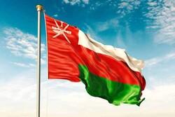 عمان کا کورونا کے باوجود مساجد کھولنے کا فیصلہ