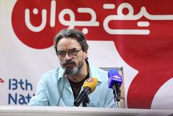 انتقاد تند حسین علیزاده از تلویزیون/ از استعدادها سوءاستفاده نکنید