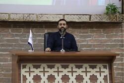 آوینی؛ پاسبان رؤیای انقلاب اسلامی/ جایگاه تاریخی تفکر سید شهیدان اهل قلم