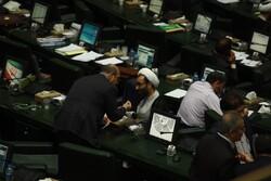 پادکست: یک ماه حقوق مدیران را قطع کنید تا مزه «نداری» را بچشند!
