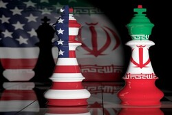 Trump enacting repetitive scenario against Iran