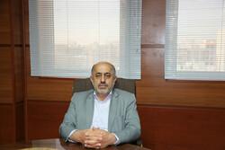 نیروهای ایستگاههای عوارضی قزوین همه حقوق خود را دریافت کرده اند