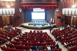 اعضای هیات نمایندگان اتاق ایران خواستار حذف ارز ۴۲۰۰ تومانی شدند
