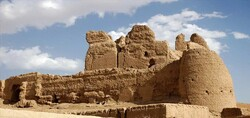 Parthian-era citadel to undergo restoration