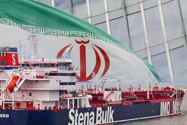 بريطانيا تدرس فرض عقوبات بائسة على إيران